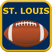 St. Louis Football