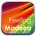 Feeling Madeira icon