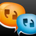 BrightSparks Forum icon