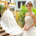 Princess Wedding Gown logo