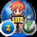 Dungeon Wonders LITE icon