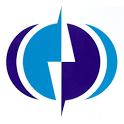 부경대학교 icon