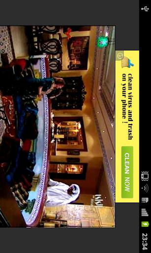 Arabic TV Free Mobile