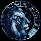 Horoscope 2017 icon