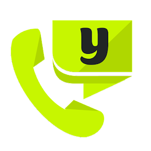 yuilop: Free Calls & Free SMS