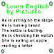 Easy Picture English