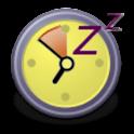 Healthy Sleep Diary icon