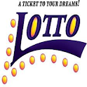 Win Lottery icon