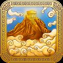 Mount Olympus icon