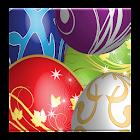 Eggs Drop - jeu pour Pâques icon