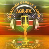 App Abagusii Global Radio APK for Windows Phone