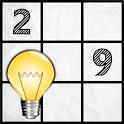 Sudoku-Löser icon