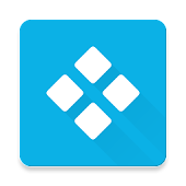 Kore, Official Remote For Kodi Android APK Download Free By XBMC Foundation