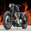 Rollins Bike & Detailing