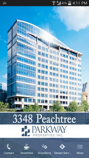 3348 Peachtree