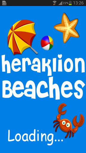 Heraklion Beaches - Crete