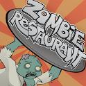 Zombie Restaurant Free icon