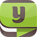yuilop Support by lieblich icon