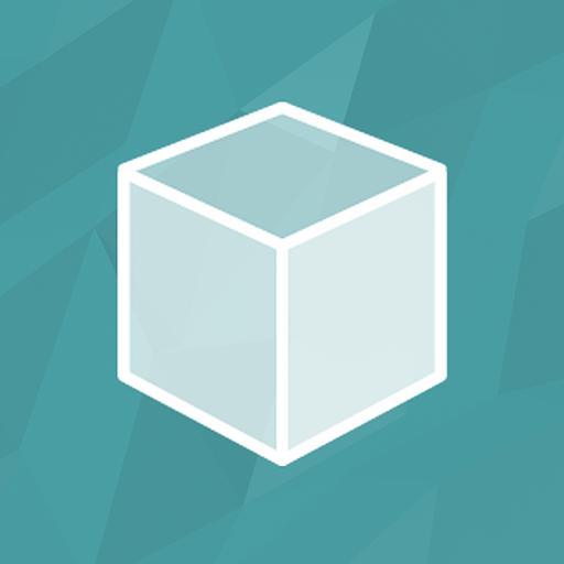 ARMedia SDK ToolSet 工具 App LOGO-APP開箱王