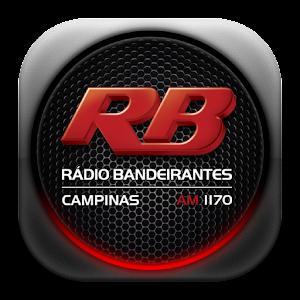 App RB Campinas APK