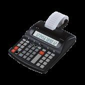 Calculadora clasica