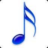 Chord Lagu