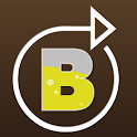 Beerby logo
