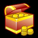 台灣黃金價格查詢 icon
