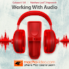 Cubase 6 - Working With Audio APK