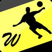 Watch Dortmund !
