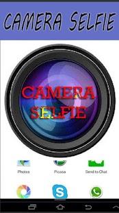 玩免費攝影APP|下載Camera 360 Selfie app不用錢|硬是要APP