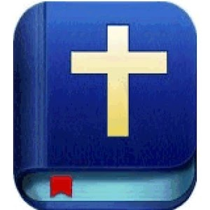 中文圣经 Chinese Bible 工具 App LOGO-硬是要APP