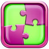 Animals Puzzles for Kids