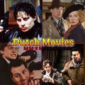 Dutch Movies