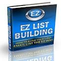EZ List Building