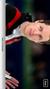 玩運動App|2014年冬季奧運會索契免費|APP試玩