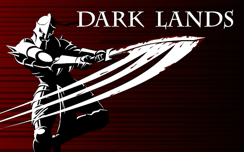 Dark Lands - Best battle run Screenshot 6