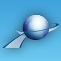 Enlil HBYS icon