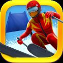 Top Ski Racing icon