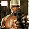 Tải Games Hành động Rambo mafia fighting cho  Android