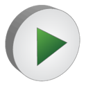 Super Video Player icon