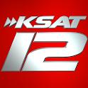 KSAT.com logo