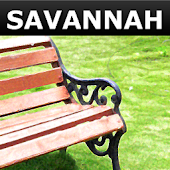 Savannah Walking Tour & Guide