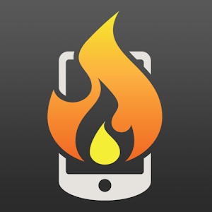 App AppFurnace Player for Android