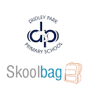 Dudley Park Primary School icon