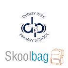 Dudley Park Primary School icon
