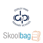 Dudley Park Primary School