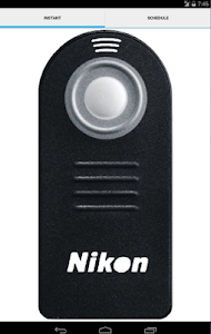 Camera Remote v1.1