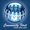 Community First Credit Union icon