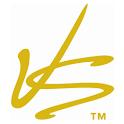 VS St. Chas logo